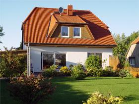 Ferienwohnung Ostsee in Nienhagen