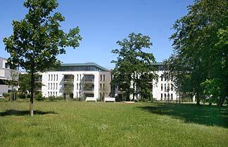 Deutschland Ostsee Ferienhaus Ferienwohnungen Ferienh�user Ferienwohnungen